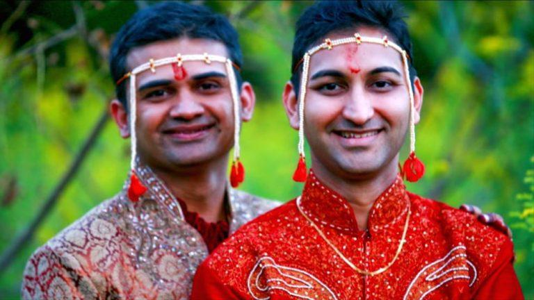 Decriminalization of gay sex sets up cultural battle in conservative india